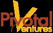 PivotalVC Logo